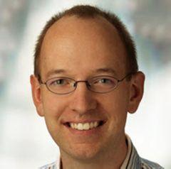 Jörg S.