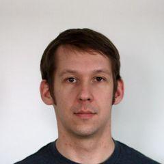 Christoph O.
