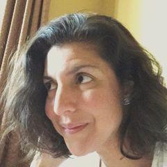 Cassandra S.