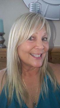 Vickie L