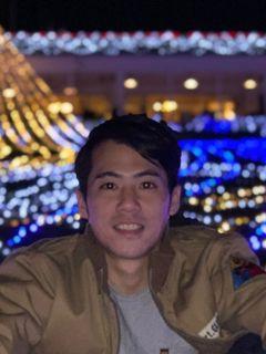 Hiroyoshi T.