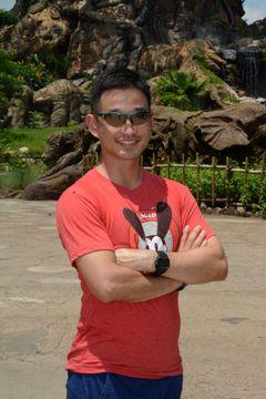 Jinoh K.