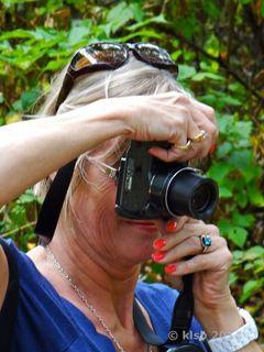 Karen Snedker B.