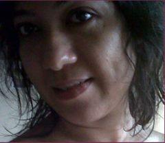 Sangeeta R.