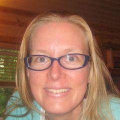 Freya N.