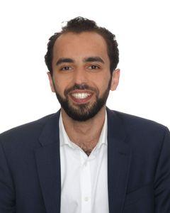 Mehrdad P.