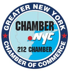 Greater NY Chamber of C.