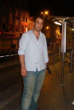 Sinan A.
