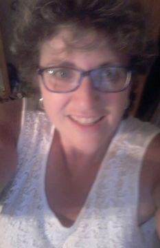 Tammy Schopf S.