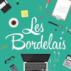 LesBordelais