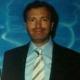 Alessandro B.