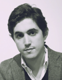 Rodrigo de A.