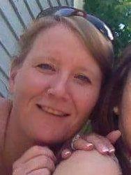Paulette W.