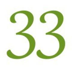 33decimal