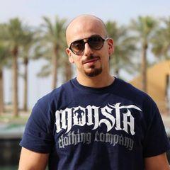 Wael M. Abu D.