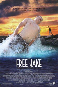 Jake O.