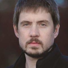 Dmitry V.