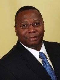 Sylvester Lee Fordoms J.