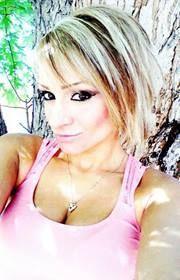 Romanca M.