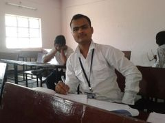 md fakhre a.