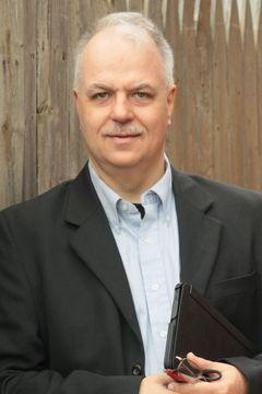 John-Paul D.