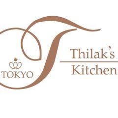 Thilak K.