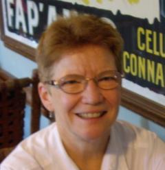 Kay L.