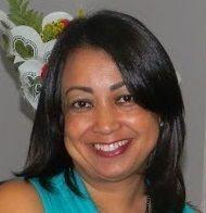 Rosane M.