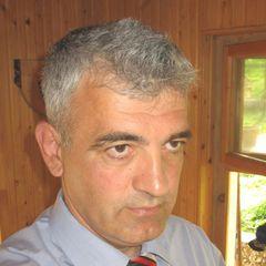 Dan Ioan P.