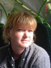 Marzena K.