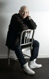 Darin Hager-Heyday Footwear C.