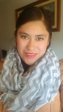 Arely M.