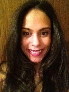 Ericka N.