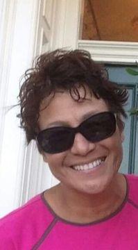 Sylvia E.