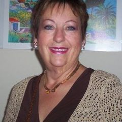 Olivia A.
