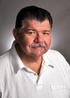 Rick J.