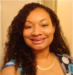 Erica W.