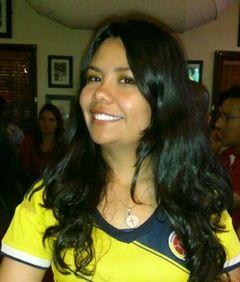 Yadira R.