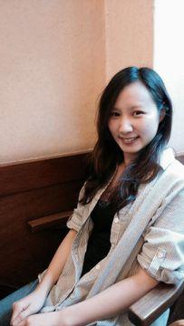 Chenging C.