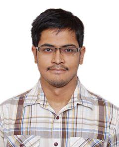 Kushan S.