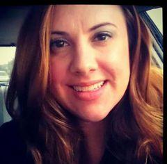Kristin F.