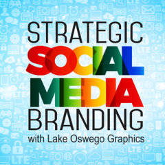 Strategic Social Media B.