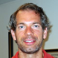 Daniel L.