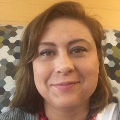 Maria Alejandra U.