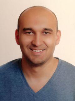Bahtiyar G.