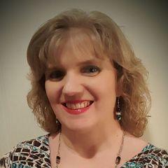 Dorothy Evans (T.T. or T.