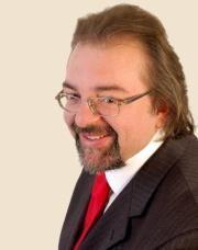 Mario Michele G.