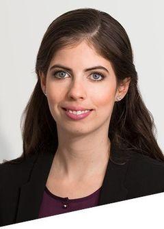 Cristina Hermosa P.