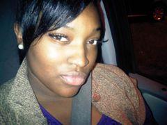 Arreanna Kelsey Denise I.
