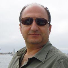 Fadi B.